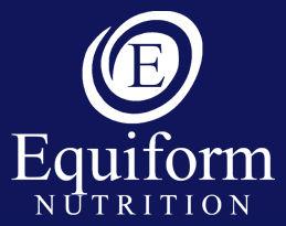 equiformnutrition