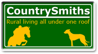 countrysmith_button