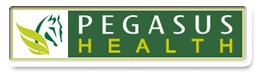 pegasus_health