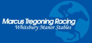 Marcus-Tregoning-Racing-logo1