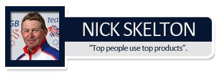nick_skelton