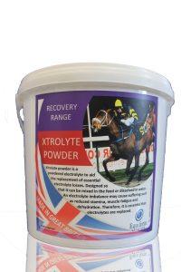 xtrolyte-powder