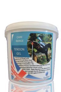 tendon-gel