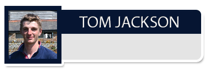 tom_jackson